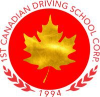 1st Canadian Driving School Corp.