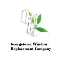 Georgetown Window Replacement Company