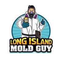 Long Island Mold Guy
