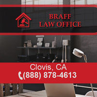 Braff Accident Law Firm