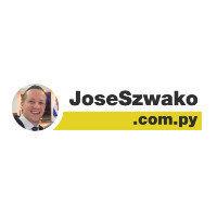 JoseSzwako.com.py