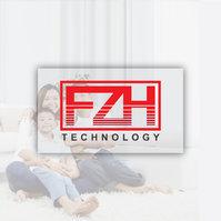 FZH TECHNOLOGY - Pasang dan Servis CCTV Gombak, CCTV Selayang, CCTV Bentong,