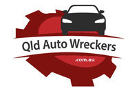 QLD Auto Wreckers