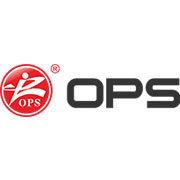 OPS Car Wash Supplies