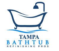 Tampa Bathtub Refinishing Pros