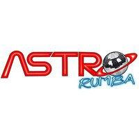 Astro Rumba Miami