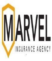 Marvel Insurance