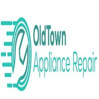OldTown Appliance Repair