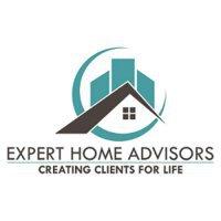 Expert Home Advisors @JP & Associates REALTORS City and Beach