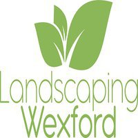 Landscaping Wexford