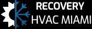 HVAC Repair in Miami