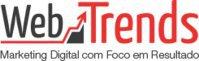 Webtrends Marketing Digital