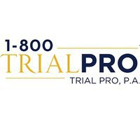 Trial Pro P.A. Tampa