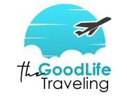 The Good Life Traveling