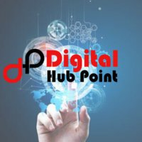 Digital Hub Point