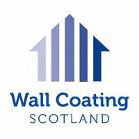 Roughcasters Glasgow (Roughcasting, Coating & Rendering)