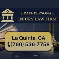 Braff Personal Injury Law Firm