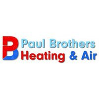 Paul Brother's Heating & Air