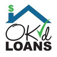 Ok'd Loans