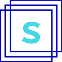 Square International Accounting