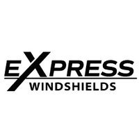 Express Windshields AZ
