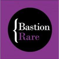 Bastion Rare