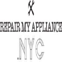 NYC Oven Repair