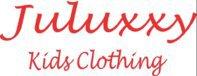 Juluxxy Kids Clothing