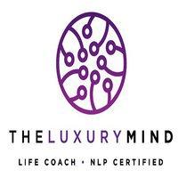 The Luxury Mind