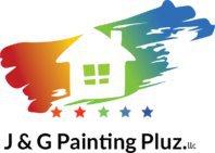 J & G Painting Pluz.llc