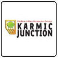 Karmic Junction Indian Vegetarian Restaurant