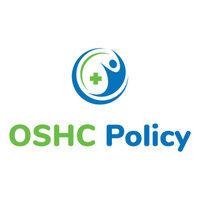 OSHC Policy