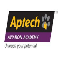 best airhostess institute in panchkula | air hostess institute in panchkula