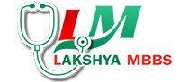 Vinnitsa National Medical University - Lakshya MBBS Overseas