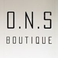 ONS Boutique Adelaide