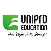 Unipro Education Pvt. Ltd.