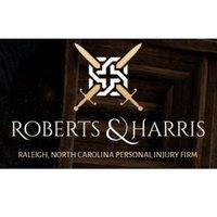 Roberts & Harris PC