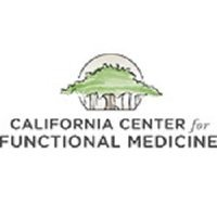 California Center for Functional Medicine