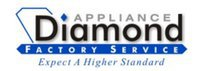 Diamond Appliance Repairs | Olathe