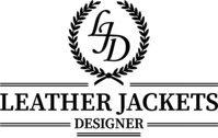 Leather Jackets Designer