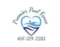 Premier Pool Fence Windermere