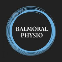 Balmoral Physio: Stockton-on-Tees