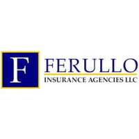 Ferullo Insurance Agencies LLC - Nationwide Insurance