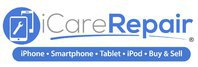 Sony Phone Repair in Brighton