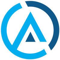 Website Development Company in Melbourne | Appentus Technologies