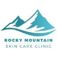 Rocky Mountain Skin Care Clinic