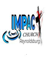 Impact Church Reynoldsburg