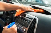 SV Mobile Car and RV Wash Services