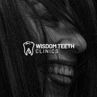 Wisdom Teeth Clinics - Brisbane