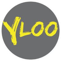 YLOODrive